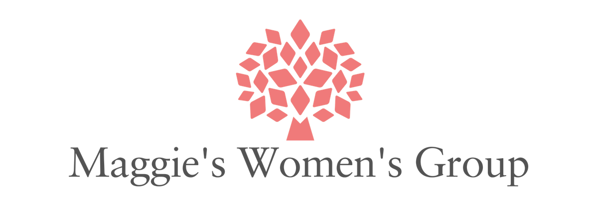 Maggie's Women's Group