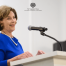 Leave a Legacy Dinner with Former First Lady Mrs. Laura Bush | The Magdalen House Dallas, Texas