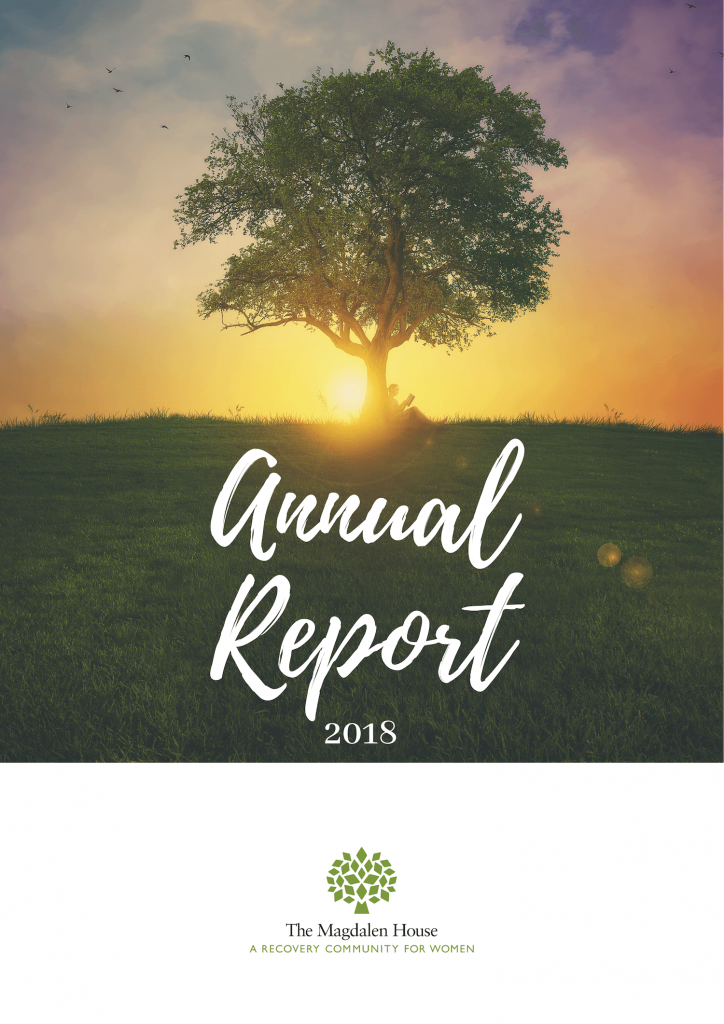 2018 Annual Report - The Magdalen House - A Recovery Community for Women - Dallas, Texas.png